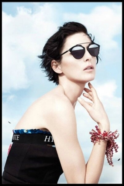 dior so real lunettes solaires 1