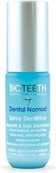 bioteeth dental nomad 3
