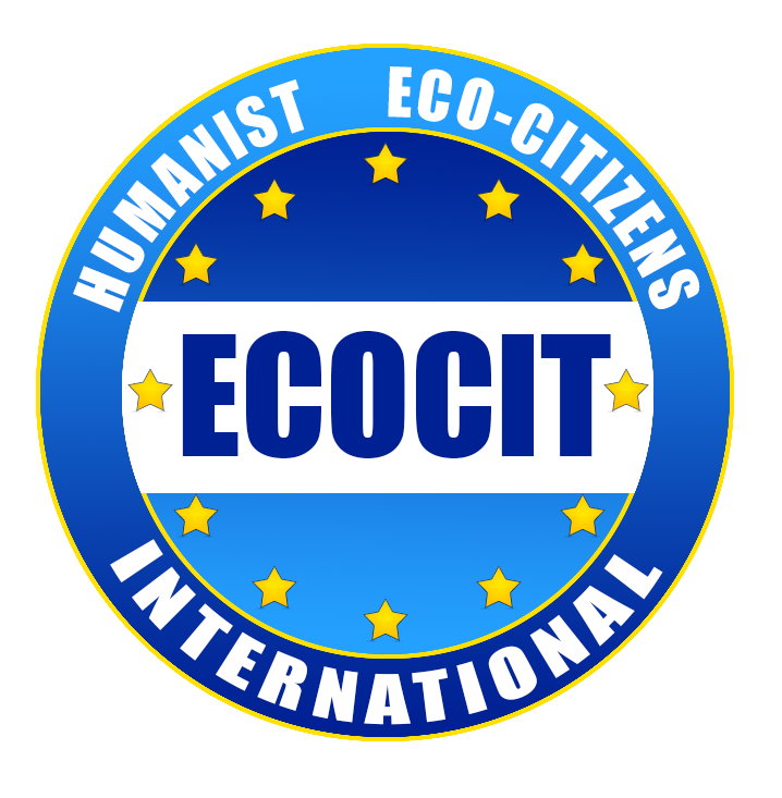 logo_ecocit_inter_gb (1)
