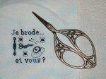 2007_01_31__je_brode_et_vous