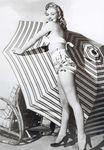 1948_ec_NormaJeaneModel_Bikini_Flower_00500_010