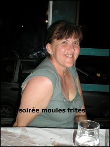 moule6