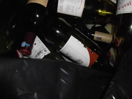 ordures_07 (2)