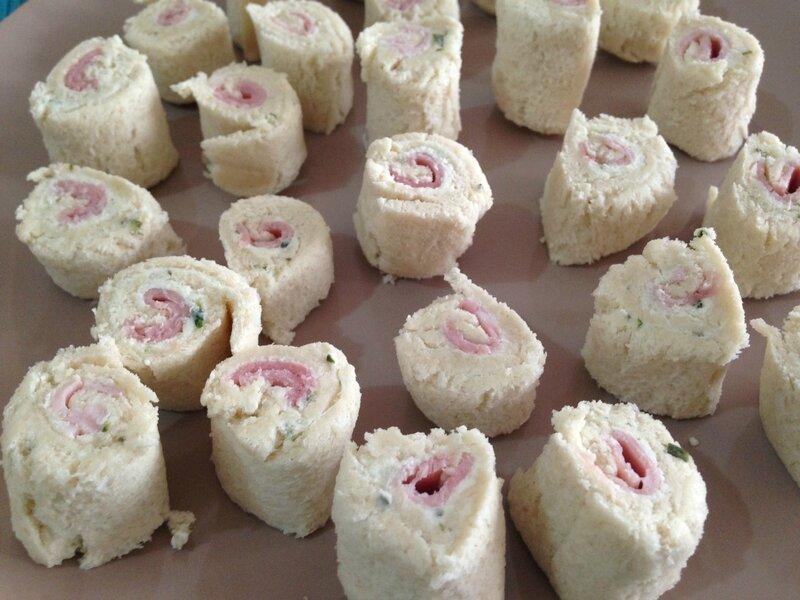 Maki pain de mie (7)