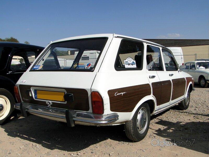 renault-12-break-camargue-1970-1975-b