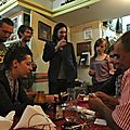 FeriaDeFronteras-day1-Sarajevo-2011-160