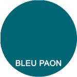 BLEU-PAON-Libéron-muluBrok