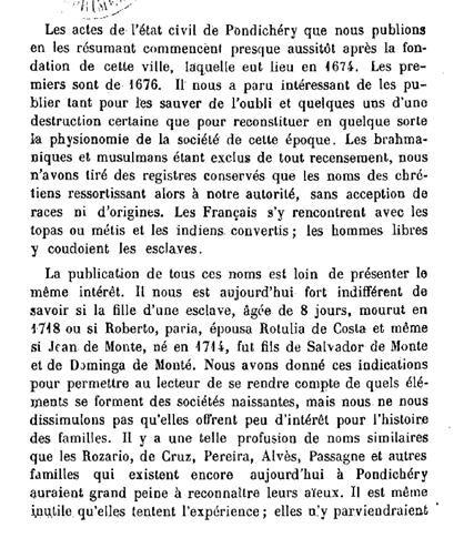 Archvies de l'Inde Française_2