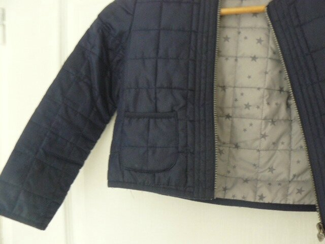 8ans fringues kids ( jupe pepe 10A et diesel taille7) 225