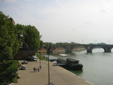 La_Daurade_et_le_Pont_Neuf