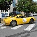 2011-Princesses-Dino 246 GT-de Clermont-Tonnerre_SZYS-03686-38