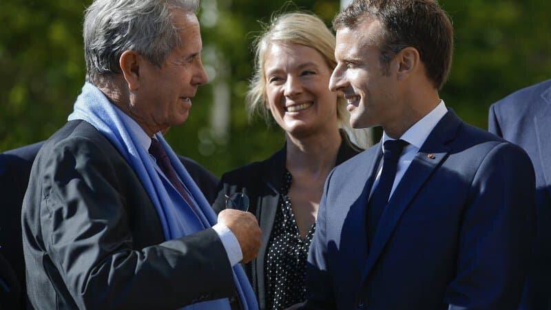 Jean-Louis-Debre-Emmanuel-Macron-881433
