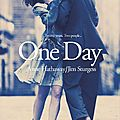 One Day (29 Avril 2012)