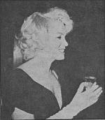 1958-slih-hushhush9604