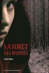 La_for_t_des_damn_s