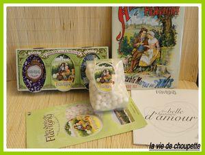 partenaires Laffitte - l'anis de flavigny -les pastras 016