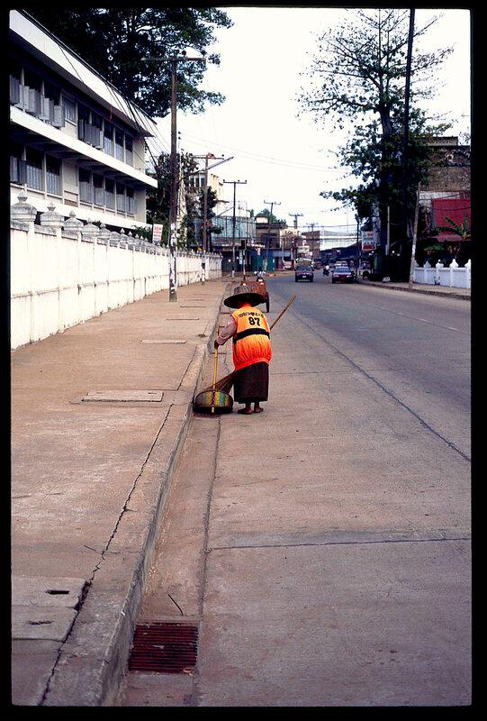 THAILANDE 1996 UBON RATCHATHANI-02