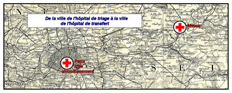 De_la_ville_de_l_hopital_de_triage___la_ville_de_l_h_pital_de_transfert