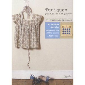 livres_couture_marabout_tunique