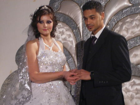 mariage_Marie_212