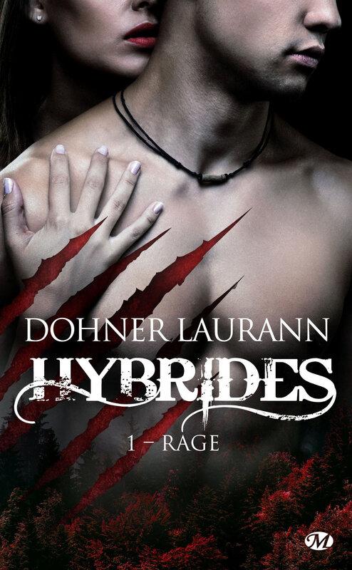 Hybrides 1