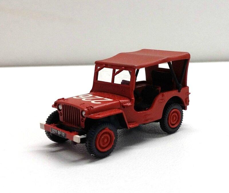 #CB-086-Jeep pompier (5)
