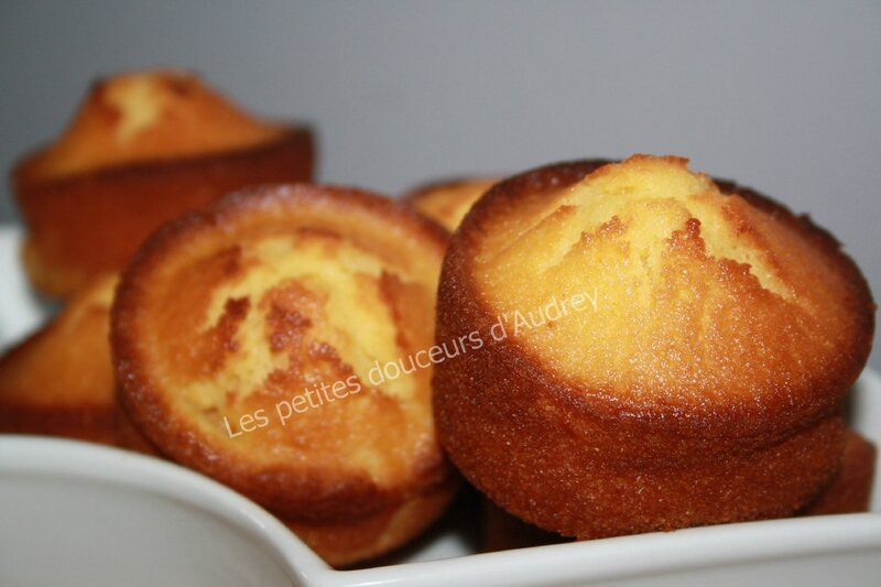 muffins aux peches (1)