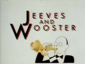 Jeeves_and_Wooster_title_card