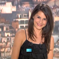 marionjolles07.2010_06_15