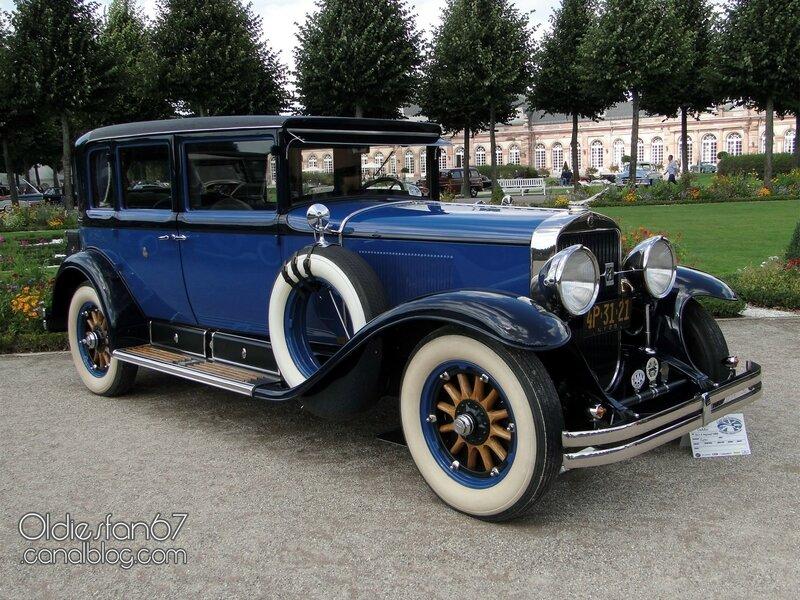 cadillac-341-a-imperial-sedan-1928-1