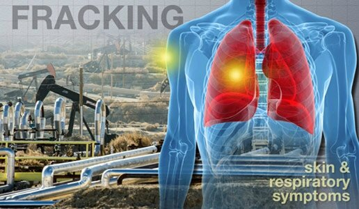 More-Health-Symptoms-Reported-Near-Fracking