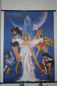 store_sailor_moon_serenity