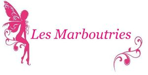 marboutries3