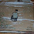 album cascade capucine5