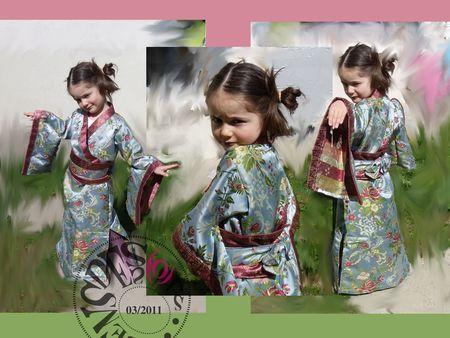 201103_Elisa_geisha