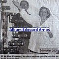 05 - arnos edouard - n°563 - photos