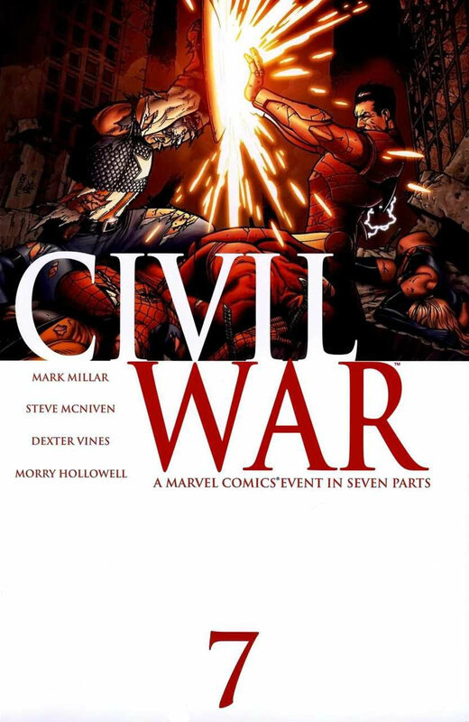 civil war 07