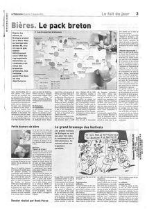 presse Bierzhistans7