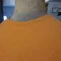 Robe ARLETTE (4)