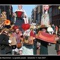 CarnavalWazemmes-GrandeParade2007-034