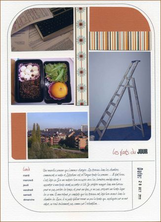 weekl2336_copie
