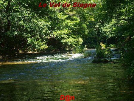 le_28_juin_2011_Val_de_Siagne_La_Tignet__25