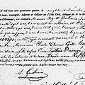 Rathier Duvergé Anne Adelaïde_décès 28.12.1844_Nantes
