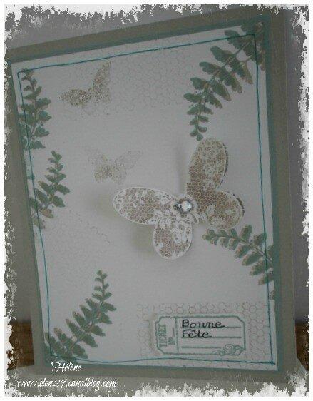 P5170017carte