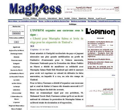 Maghress___L_INPBPM_organise_une_caravane_sous_le_signe__