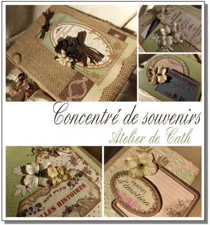 concentre_souvenirs2