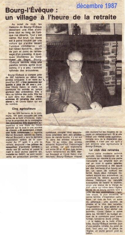 décembre 1987