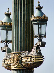 tuileries_mars_2010_005