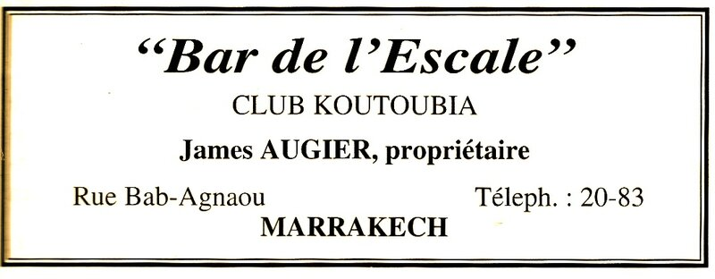 Bar-de-lzqcale-Bab-Agnaoul