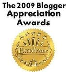 The_blogger_Appreciation_Awards